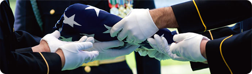 veteran-funeral-services
